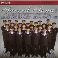 ウィーン少年合唱団/ウーヴェ・クリスティアン・ハラー/コルス・ヴィエネンシス/ペーターマルシック/Wiener Volksoper Kammerorchester Sacred Songs