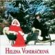 Helena Vondráčková Vánoce s Helenou