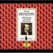 Chor des Norddeutschen Rundfunks/ギュンター・イェーナ Brahms: Vierzehn deutsche Volkslieder WoO34 - 13. Schnitter Tod