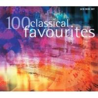 ヴァリアス・アーティスト 100 Classical Favourites