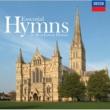 ヴァリアス・アーティスト Essential Hymns