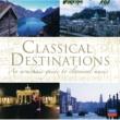 Niki Vasilakis/プラハ・シンフォニー・オーケストラ/Paul Terracini Classical Destinations Theme
