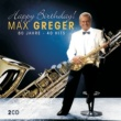 Max Greger/RIAS Big Band Creole Love Call