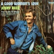 Jerry Reed A Good Woman's Love