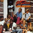 Jerry Reed Mind Your Love