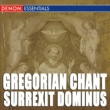 Cantori Gregoriani/Fulvio Rampi Surrexit Dominus - Tempo Pasquale: Ad Cenam Agni Providi (feat.Fulvio Rampi)