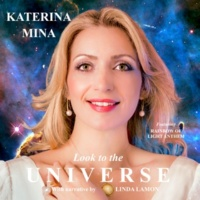 Katerina Mina feat. Linda Lamon Look to the Universe (Remix)