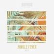 MATTN Jungle Fever
