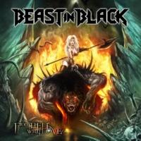 Beast In Black リペントレス