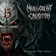 Malevolent Creation Release the Soul