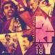 "A.R. Rahman/Anirudh Ravichander/Neeti Mohan Mersalaayitten (From ""I"") (Remix)"