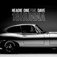 Headie One/Dave 18HUNNA (feat.Dave)