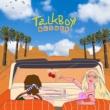 Talkboy Mother