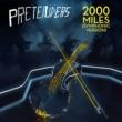 Pretenders 2000 Miles (Symphonic Version)