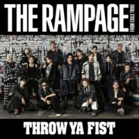 THE RAMPAGE from EXILE TRIBE Starlight