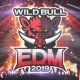 SME Project/#musicbank Wild Bull EDM 2019