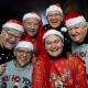 Ole Ivars Nå kjæm jula snart
