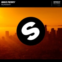 Mike Perry Runaway