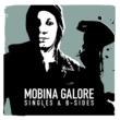 Mobina Galore Spend My Day