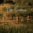 New Swears Brand New Spot / Sugar Heavy Metal