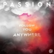 PASSION/Melodie Malone Fade Away (feat.Melodie Malone) [Live]