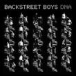 Backstreet Boys No Place