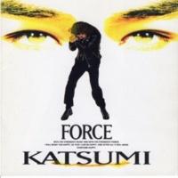 KATSUMI FORCE