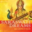 Jaya Lakshmi & Ananda
