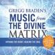 Gregg Braden Reaching Motherland (Pink Noise Mix) by Cybertribe