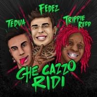 Fedez/Tedua/Trippie Redd Che cazzo ridi (feat.Trippie Redd)