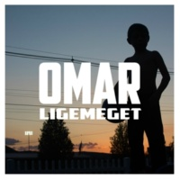Omar/Fouli Ligemeget (feat.Fouli)