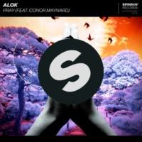 Alok Pray (feat. Conor Maynard)