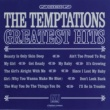 ザ・テンプテーションズ The Temptations Greatest Hits