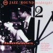 ヴァリアス・アーティスト Jazz 'Round Midnight - Chanteuses/ Female Jazz Vocalists
