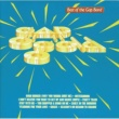 ギャップ・バンド Gap Gold - Best Of The Gap Band