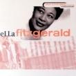 エラ・フィッツジェラルド Priceless Jazz 1: Ella Fitzgerald