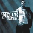 ネリー Sweatsuit