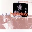 ビリー・ホリデイ Priceless Jazz 2 : Billie Holiday