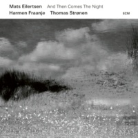 Mats Eilertsen/Harmen Fraanje/トーマス・ストレーネン Albatross