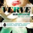 ヴァリアス・アーティスト Verve Unmixed: The First Ladies