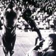 ヴァリアス・アーティスト Jazz At The Philharmonic: Best Of The 1940s Concerts