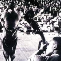 エラ・フィッツジェラルド Flyin' Home [Live At Carnegie Hall, New York / 1949]