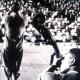 イリノイ・ジャケー/ハワード・マギー/ビル・ハリス/フリップ・フィリップス/ハンク・ジョーンズ/レイ・ブラウン/ジョー・ジョーンズ Perdido [Live At Carnegie Hall, New York / 1947]