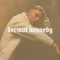 Dermot Kennedy Moments Passed