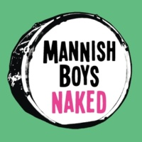 MANNISH BOYS I need somebody to love