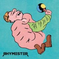 RHYMESTER 待ってろ今から本気出す