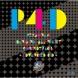 V.A. ペルソナ4 ダンシング・オールナイト サウンドトラック -ADVANCED CD-