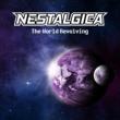 """Nestalgica The World Revolving (From """"DELTARUNE"""")"""