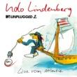 Udo Lindenberg MTV Unplugged 2: Live vom Atlantik (Zweimaster Edition)