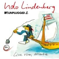 Udo Lindenberg Tatort (MTV Unplugged 2)